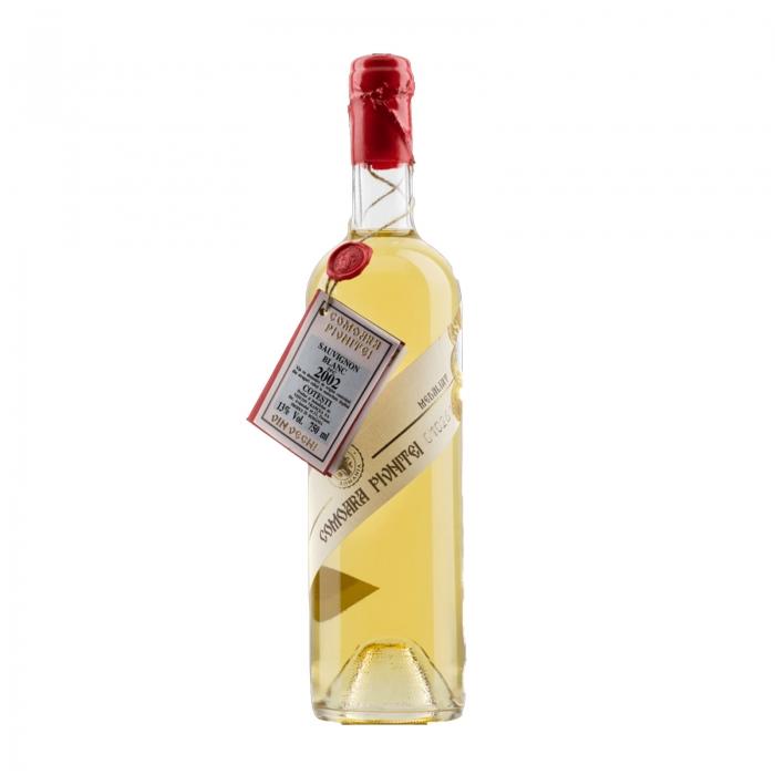 Vin Comoara Pivnitei Sauvignon Blanc