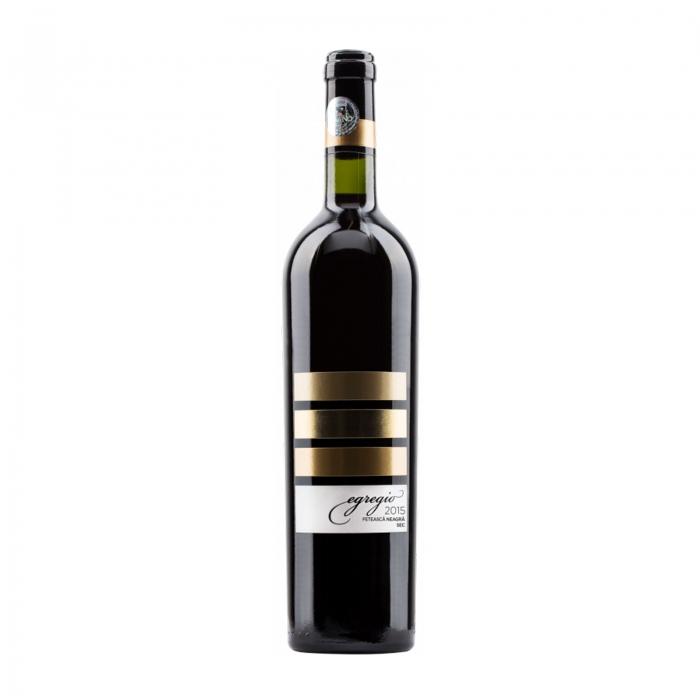 Vin Egregio Feteasca Neagra 0