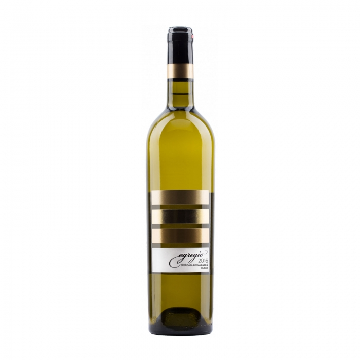 Vin Egregio Tamaioasa Romaneasca 0