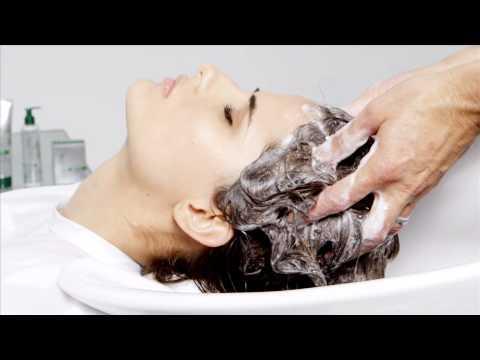 Tratament Fiole Matrix Biolage FiberStrong Cera-Repar
