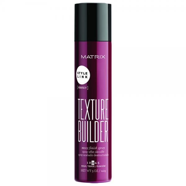 Fixativ Matrix Style Link Dry Texture, 150ml