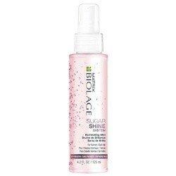 Matrix Biolage Sugar Shine Illuminating Mist 125 ML