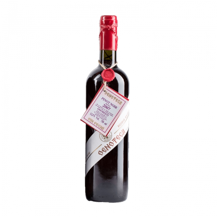 Vin Oenoteca Pinot Noir