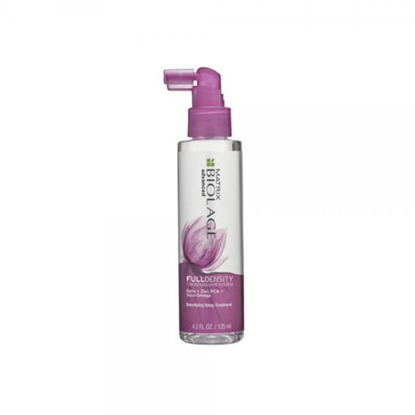 Spray Matrix Biolage FullDensity, 125ml 0