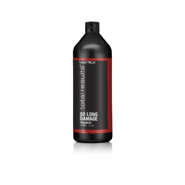 Total Results So Long Damage Balsam 1L